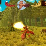 Скриншот SuperMoose – Изображение 9