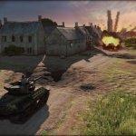 Скриншот Steel Division: Normandy 44 – Изображение 8