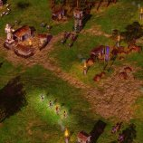 Скриншот Age of Mythology: Extended Edition – Изображение 3