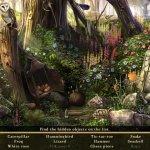 Скриншот Awakening: Moonfell Wood – Изображение 1
