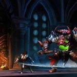 Скриншот Castlevania: Lords of Shadow — Mirror of Fate HD – Изображение 10