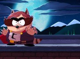 30 главных игр 2017 года. South Park: The Fractured But Whole— вот так выветривается сатира
