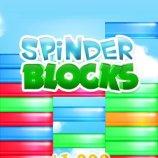 Скриншот Spinder Blocks – Изображение 1