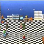 Скриншот Pet Tycoon – Изображение 3