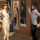 Скриншот The Sims 2 – Изображение 1