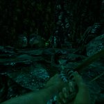 Скриншот ARK: Survival Evolved – Изображение 128