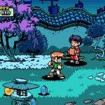 Скриншот Scott Pilgrim vs. The World: The Game – Complete Edition – Изображение 10