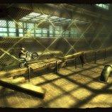 Скриншот Trials HD – Изображение 9