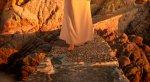 Потрясающий образ Матери драконов вновом косплее Дейенерис Таргариен из«Игры престолов». - Изображение 8