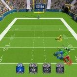 Скриншот Family Fun Football – Изображение 9