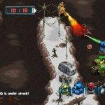 Скриншот Robocalypse: Beaver Defense – Изображение 2