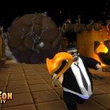 Скриншот Dungeon Party – Изображение 3