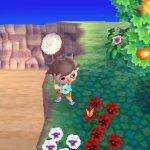 Скриншот Animal Crossing: New Leaf – Изображение 19