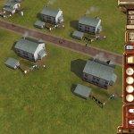 Скриншот Geniu$: The Tech Tycoon Game – Изображение 45
