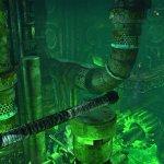 Скриншот Enslaved: Odyssey to the West – Изображение 52