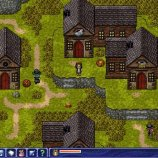 Скриншот Aveyond: Orbs of Magic – Изображение 4