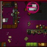 Скриншот Hotline Miami 2: Wrong Number – Изображение 2