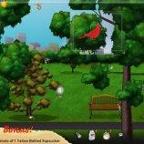 Скриншот Snapshot Adventures - Secret of Bird Island – Изображение 3