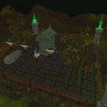 Скриншот Table Warriors – Изображение 3