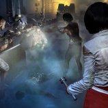 Скриншот Dead Island: Riptide – Изображение 11