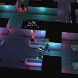 Скриншот Shadow Corps – Изображение 2