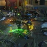 Скриншот Tabletop Gods – Изображение 2