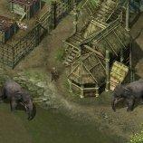 Скриншот Commandos 2: Men of Courage – Изображение 1