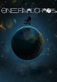 One Final Chaos – фото обложки игры
