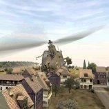 Скриншот ARMA: Cold War Assault – Изображение 2