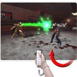 Скриншот Mortal Kombat Armageddon – Изображение 8