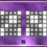 Скриншот Rorschax – Изображение 1