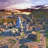 Скриншот Tropico 4 – Изображение 9