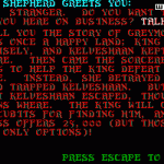 Скриншот Time Bandit – Изображение 2
