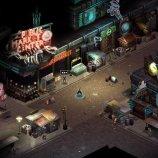 Скриншот Shadowrun Returns – Изображение 7