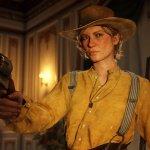 Скриншот Red Dead Redemption 2 – Изображение 44