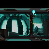 Скриншот Let Them Come – Изображение 10