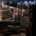 Скриншот Тайна лотерейного билета – Изображение 5