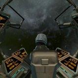 Скриншот X4: Foundations – Изображение 4