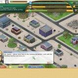 Скриншот Plan It Green – Изображение 6