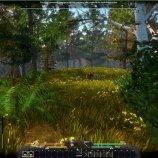 Скриншот Novus Inceptio – Изображение 10