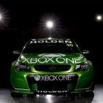 Скриншот Forza Motorsport 5 – Изображение 33