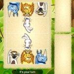 Скриншот JungleWorld Chess – Изображение 4