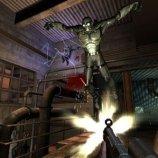 Скриншот F.E.A.R. – Изображение 4