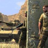 Скриншот Sniper Elite III: Ultimate Edition – Изображение 5
