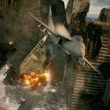 Скриншот Ace Combat 7: Skies Unknown – Изображение 1