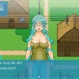 Скриншот Nusakana – Изображение 4