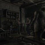 Скриншот Resident Evil Archives: Resident Evil 0 – Изображение 3