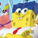Скриншот SpongeBob HeroPants – Изображение 3