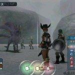 Скриншот Frontier Gate – Изображение 27