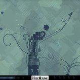 Скриншот PixelJunk Eden – Изображение 1